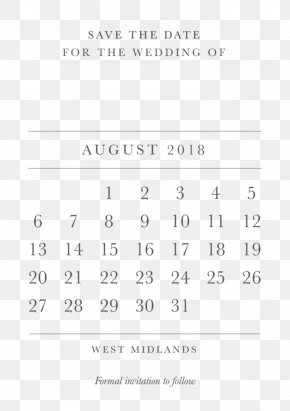 Save The Date Invitation - Leave Of Absence Public Holiday Labour Law Laborer PNG