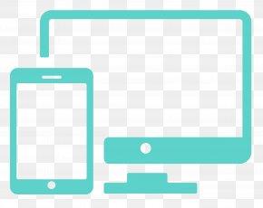 Web Design - Responsive Web Design Website Development Icon Design PNG