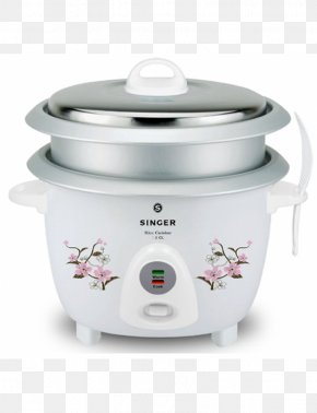 Rice - Rice Cookers Slow Cookers Bowl PNG