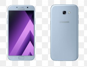 Samsung Galaxy A7 (2017) - Samsung Galaxy A7 (2017) Samsung Galaxy A5 (2017) Samsung Galaxy A3 (2017) Samsung Galaxy S6 Samsung Galaxy A7 (2015) PNG