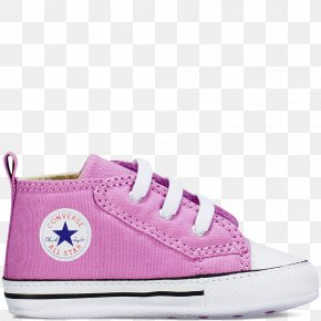 Chuck Taylor - Sneakers Chuck Taylor All-Stars Converse Skate Shoe PNG