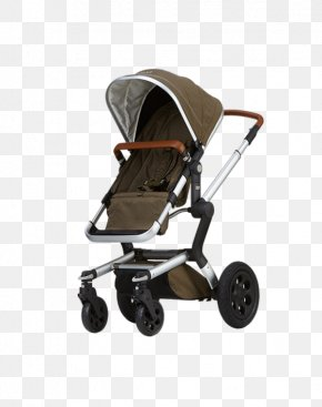 Pram Baby - Baby Transport Child Safety Seat Car Wheel Online Shopping PNG