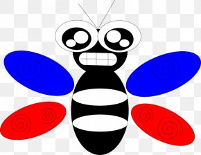 Chewing Gum Clipart - Beehive Insect Clip Art PNG