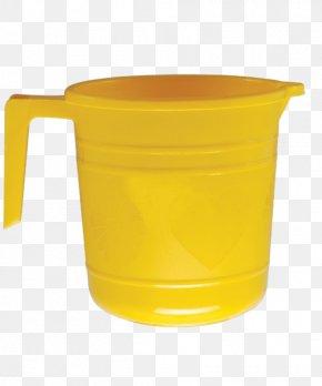 Mug Design - Jug Mug Plastic Tray Cup PNG