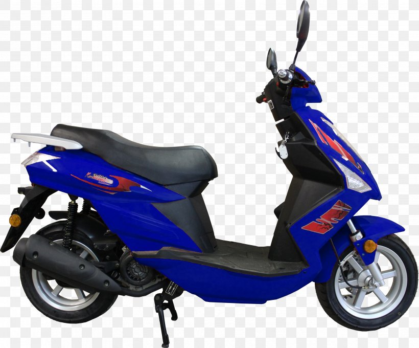 Scooter Motorcycle Accessories, PNG, 3513x2916px, Scooter, Car, Digital Image, Faster Harder Scooter, Gimp Download Free