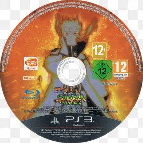 Naruto Shippuden: Ultimate Ninja Storm 3 - Naruto Shippuden: Ultimate Ninja Storm Revolution Naruto: Ultimate Ninja Storm Naruto Shippuden: Ultimate Ninja Storm 3 PlayStation 3 PNG