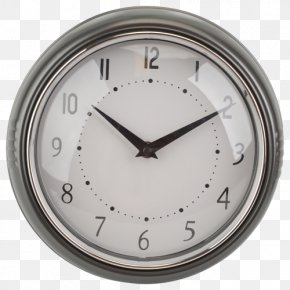 Clock - Clock Table Distressing Timer Wall Decal PNG