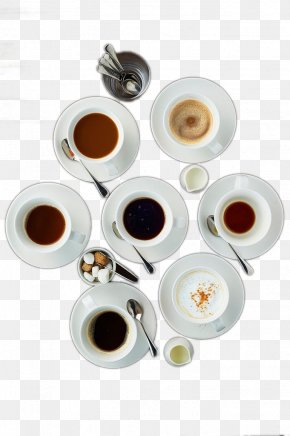 Coffee Course - Coffee Caffxe8 Americano Latte Macchiato Tea Caffxe8 Macchiato PNG