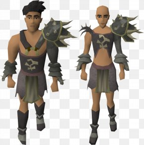 Armour - Old School RuneScape Armour Video Game Jagex PNG
