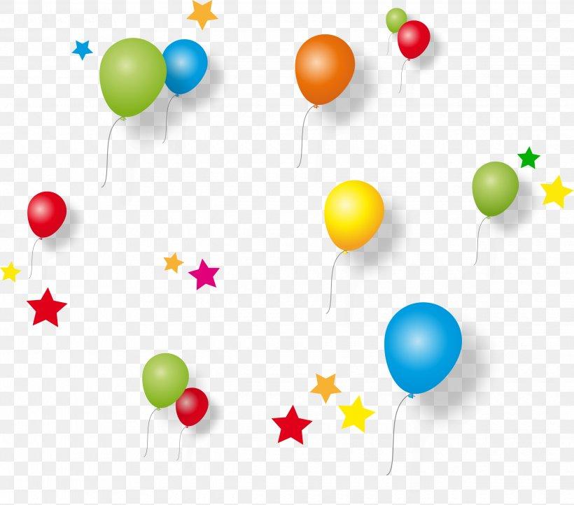 Thank You Bear YouTube Gratitude Gift Clip Art, PNG, 2480x2186px, Thank You Bear, Balloon, Birthday, Computer, Congratulations Download Free