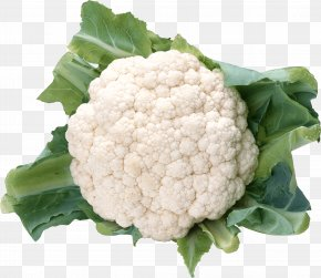 Cauliflower Image - Cauliflower Romanesco Broccoli Cabbage PNG