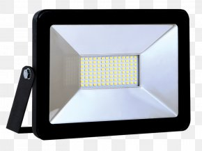 Street Light - Searchlight Light-emitting Diode Solid-state Lighting Street Light Price PNG