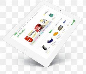 Smartphone - Smartphone Computer Software Communication Electronics PNG