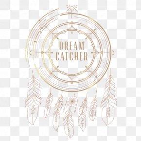 Dream - Dream Catcher Chase Me Dreamcatcher PNG