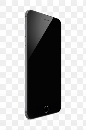 Apple Phone Model Diagram Perspective - Feature Phone Smartphone Mobile Phone Accessories PNG
