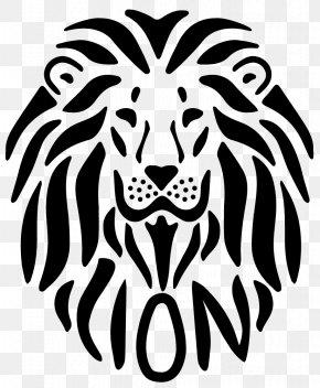 Roar - Lionhead Rabbit Big Cat Rescue Lions & Tigers PNG