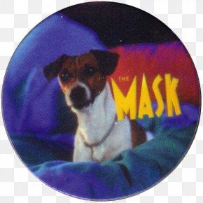 Milo - Milo The Dog Ace Ventura The Mask YouTube PNG
