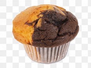 Muffin - Muffin Bakery Donuts Cupcake PNG