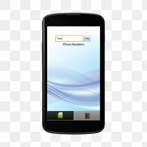Sim Cards - Portable Communications Device Mobile Phones Handheld Devices Feature Phone Smartphone PNG