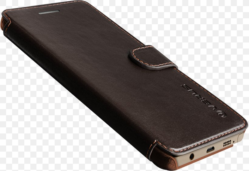 Samsung Galaxy Note 5 Huawei P9 Samsung Galaxy Note 8 IPhone 7 IPhone 8, PNG, 817x564px, Samsung Galaxy Note 5, Apple Wallet, Case, Hardware, Huawei P9 Download Free
