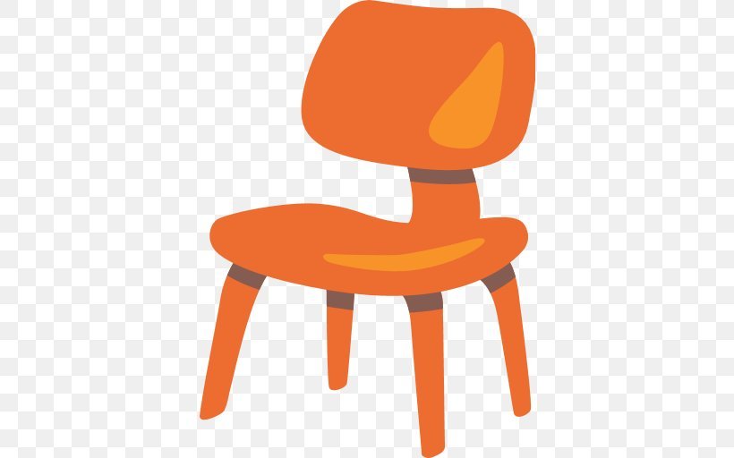 Chair Emoji Quiz Table Text Messaging Png 512x512px Chair Bean Bag Chair Emoji Emoji Quiz Emoticon