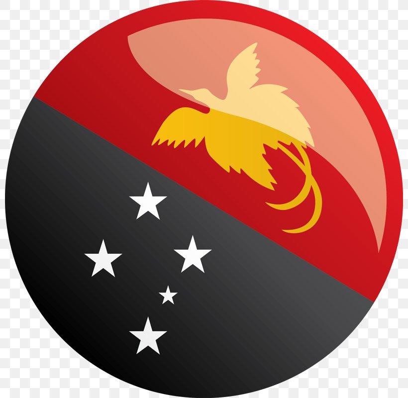 Flag Of Papua New Guinea Flag Of Guinea Kokoda Track Campaign, PNG, 800x800px, Papua New Guinea, Flag, Flag Of Equatorial Guinea, Flag Of Guinea, Flag Of Guineabissau Download Free