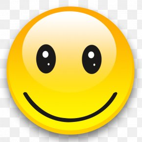 Smiley - Lucky Patcher Android Mobile App PNG