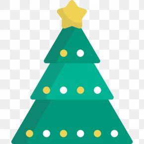 Santa Claus - Christmas Day Santa Claus Christmas Gift Christmas And Holiday Season Christmas Tree PNG