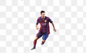 Fifa - FIFA 15 Xbox One Desktop Wallpaper Video Game EA Sports PNG
