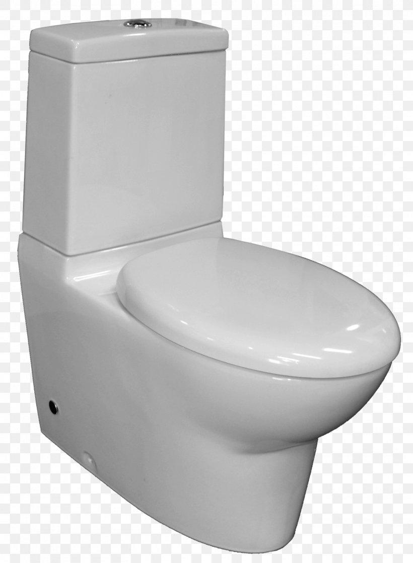 Stupendous Toilet Bidet Seats Plumbing Fixtures Suite Bathroom Png Pabps2019 Chair Design Images Pabps2019Com