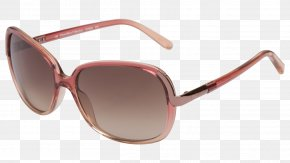 Sunglasses - Goggles Sunglasses Chanel Burberry PNG