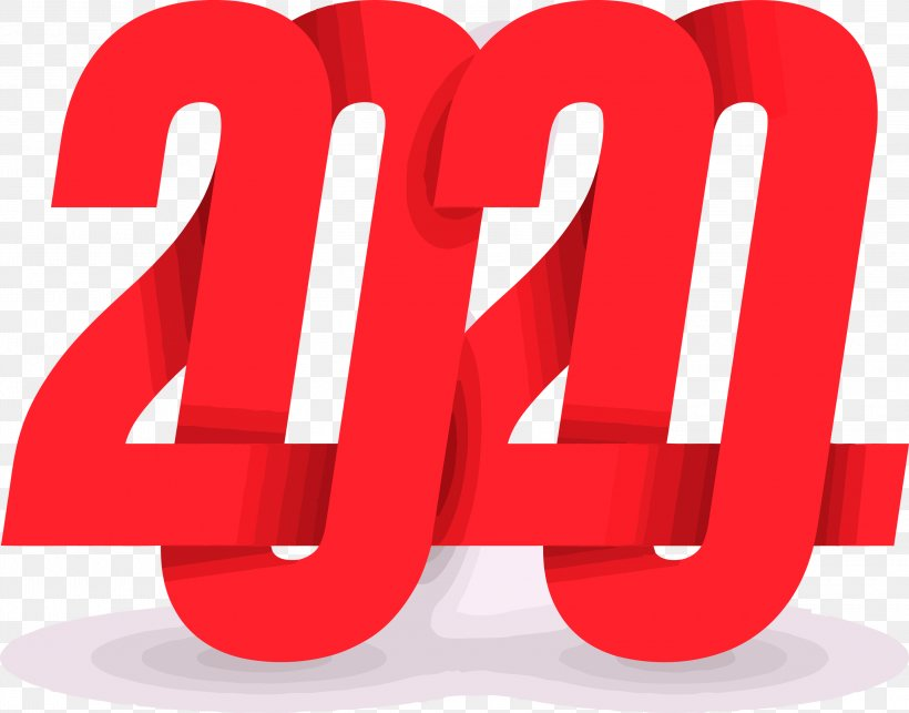 Happy New Year 2020 Happy 2020 2020, PNG, 3000x2355px, 2020, Happy New Year 2020, Happy 2020, Logo, Material Property Download Free