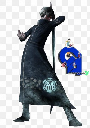 Trafalgar Law - Trafalgar D. Water Law Monkey D. Luffy Portgas D. Ace Roronoa Zoro One Piece PNG