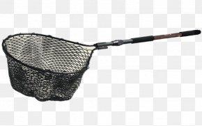 Fishing Nets - Fishing Nets Hand Net Cast Net PNG