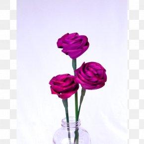 Flower - Garden Roses Floral Design Cut Flowers Flower Bouquet PNG