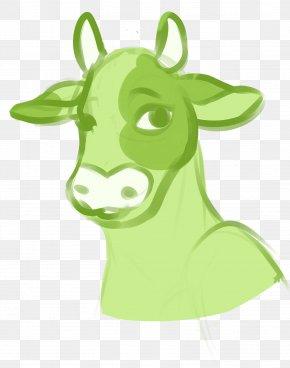 Goat - Goat Horse Livestock Clip Art PNG