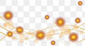 Flash Background - Light Adobe Flash Player Download Computer File PNG
