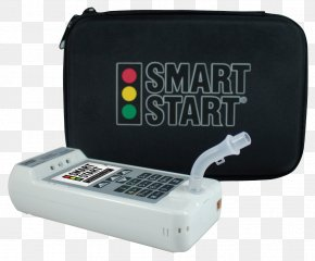 Ignition Interlock Device Smart Start Inc Wiring Diagram Electronics Png 500x1149px Ignition Interlock Device Breathalyzer Diagram Electrical Network Electrical Wires Cable Download Free