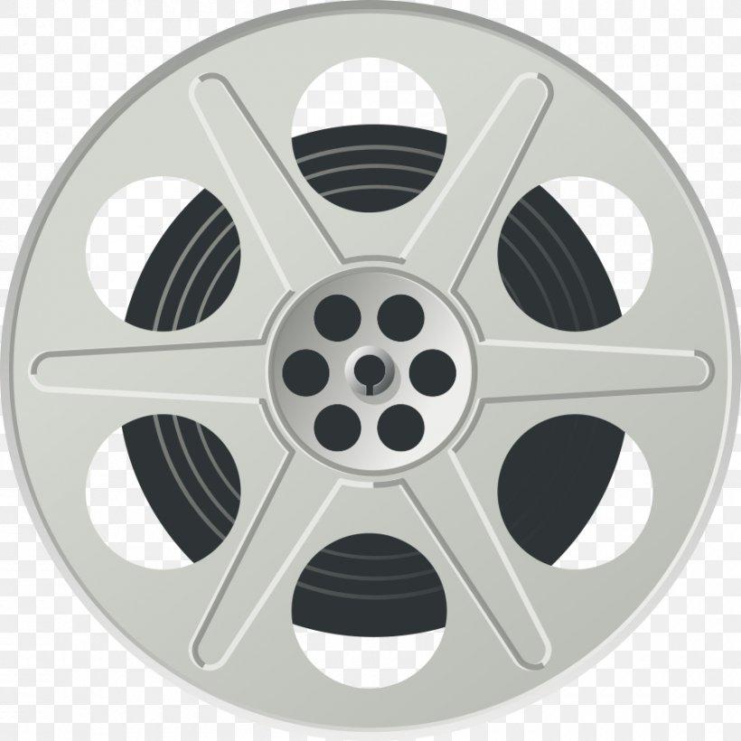 Art Film Reel Cinema Clip Art, PNG, 900x900px, Film, Alloy Wheel, Art Film, Auto Part, Automotive Wheel System Download Free