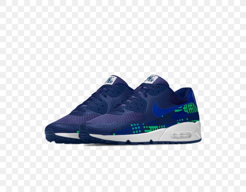 running shoes fantastic savings hot sales Nike Air Max 90 Essential White/Black Lt Crmsn Neutral Grey