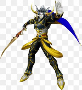 Dissidia 012 Final Fantasy - Dissidia Final Fantasy NT Dissidia 012 Final Fantasy Final Fantasy V Cloud Strife PNG