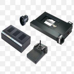 Inverted Microscope Design - Inverted Microscope Prior Scientific Microscopy Electronics PNG