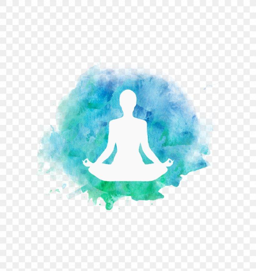 Private Yoga Brisbane Meditation Logo Desktop Wallpaper Png 1000x1059px Yoga Aqua Blue Brisbane Computer Download Free