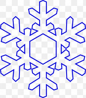 Free Snowflake Cliparts - Snowflake Free Content Download Clip Art PNG