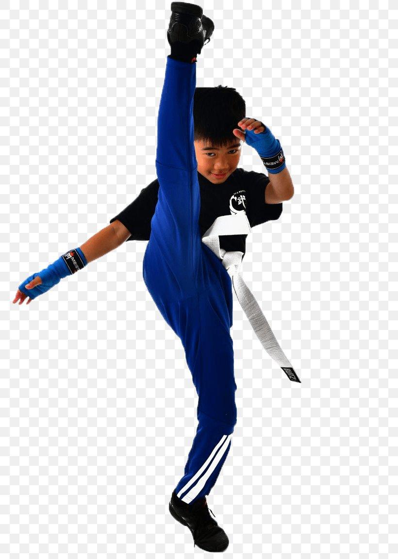 Wing Chun Chinese Martial Arts Jeet Kune Do Kickboxing, PNG, 768x1152px, Wing Chun, Arm, Baseball Equipment, Camden Martial Arts, Chinese Martial Arts Download Free