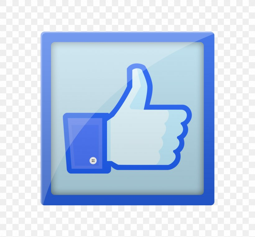 Friend Or Foe Social Media Compassion Love Emotion, PNG, 1375x1279px, Friend Or Foe, Blue, Compassion, Electric Blue, Emotion Download Free