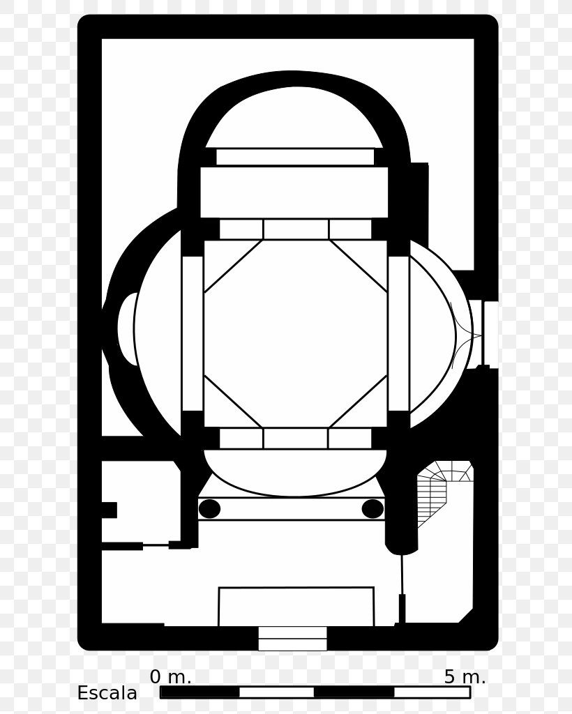 White Drawing Technology, PNG, 724x1024px, White, Black And White, Drawing, Monochrome, Rectangle Download Free