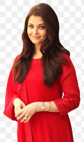 Aishwarya Rai - Aishwarya Rai Bollywood Actor Mela PNG