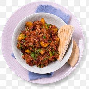 Chili Con Carne - Chili Con Carne Mexican Cuisine Ragout Curry Picadillo PNG