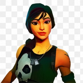 Fortnite Battle Royale Video Games Battle Royale Game PlayerUnknown's Battlegrounds PNG